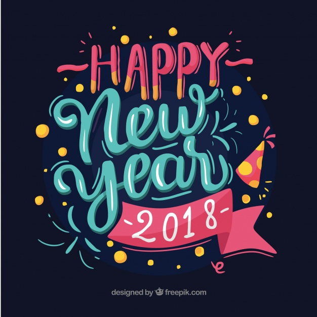 happy-new-year-2018-in-blue-and-pink-letters_23-2147720684