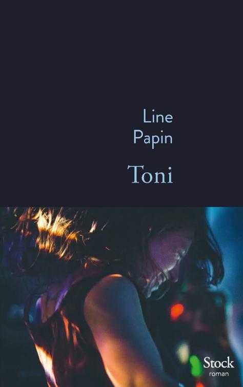 Toni - Line Papin